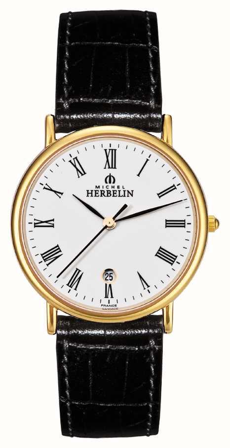 Michel Herbelin 12443/P01