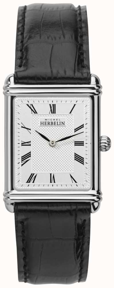 Michel Herbelin 17468/08