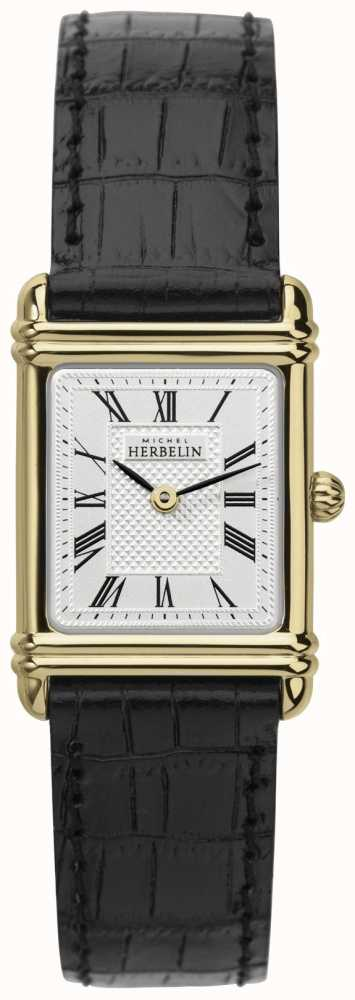 Michel Herbelin 17478/P08