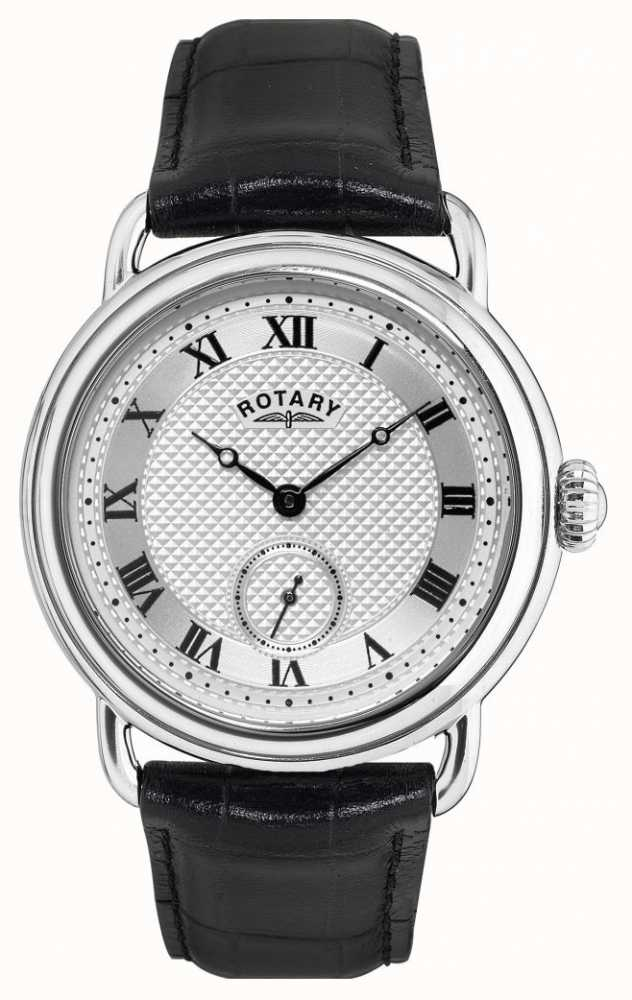 shot wrist class black men at watches regal screen k s watch addic of chronometer epitome