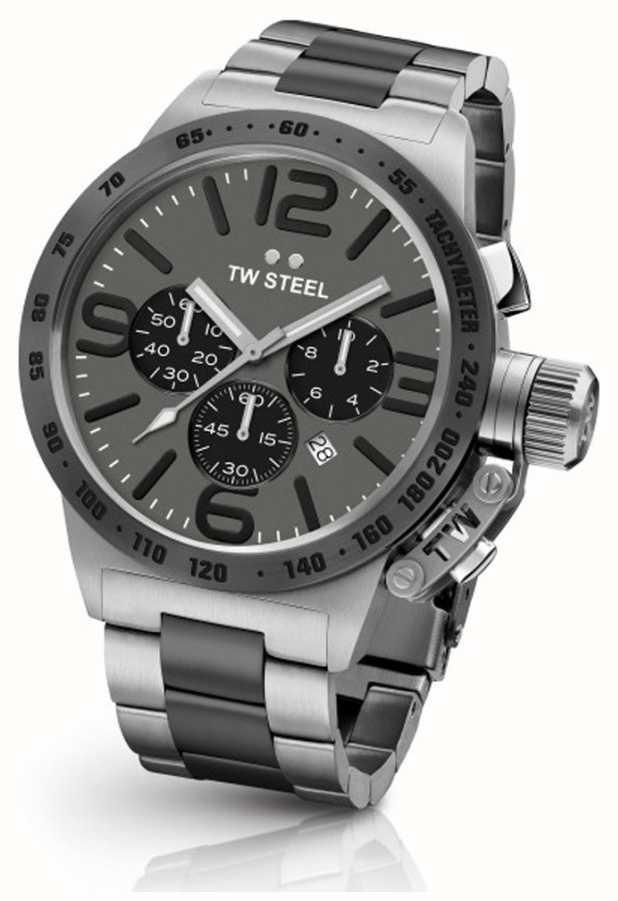 TW Steel CB203
