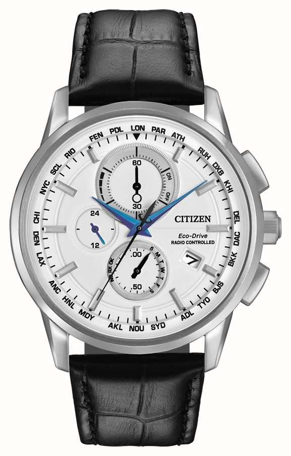 Citizen AT8110-02A