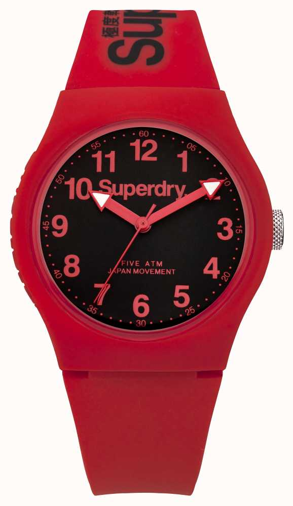 Superdry SYG164RB