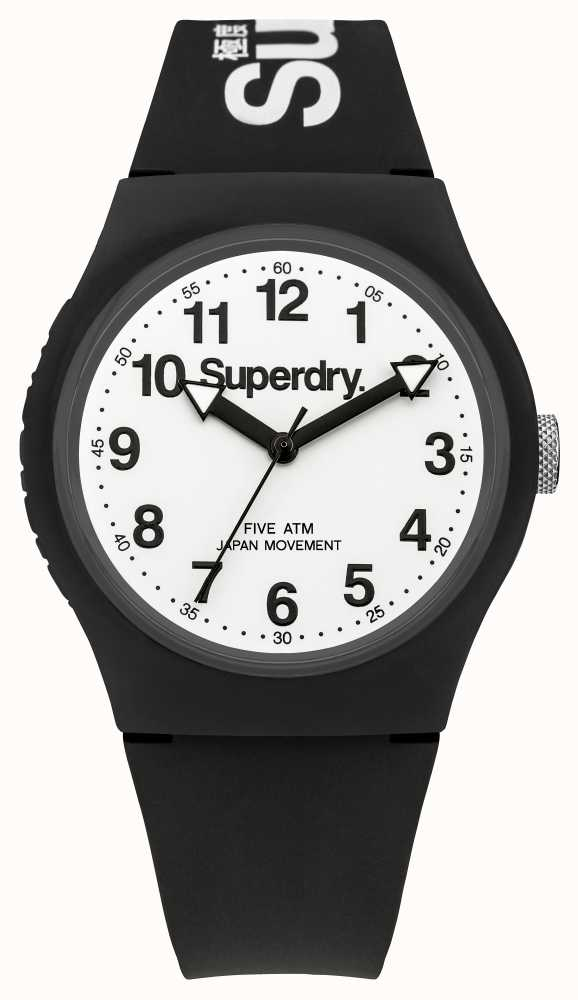 Superdry SYG164BW
