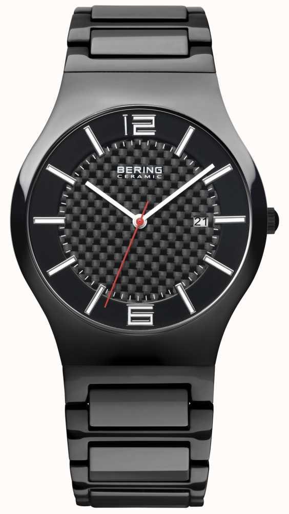 Bering 31739-749