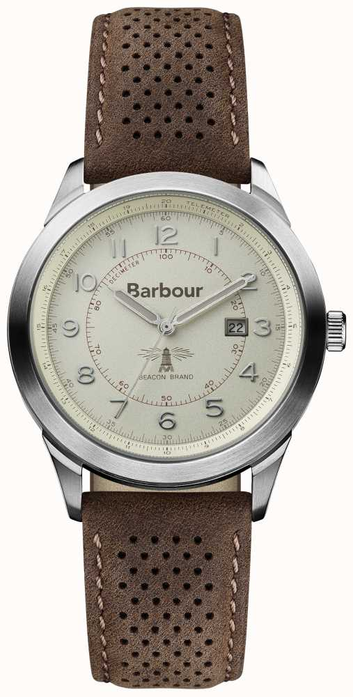 Barbour BB017CPBR