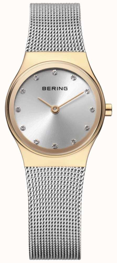 Bering 12924-001
