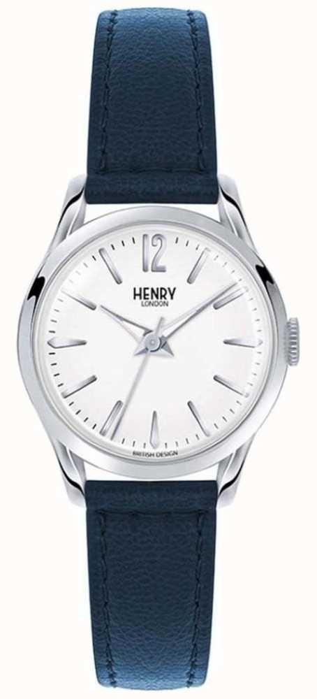 Henry London HL25-S-0027