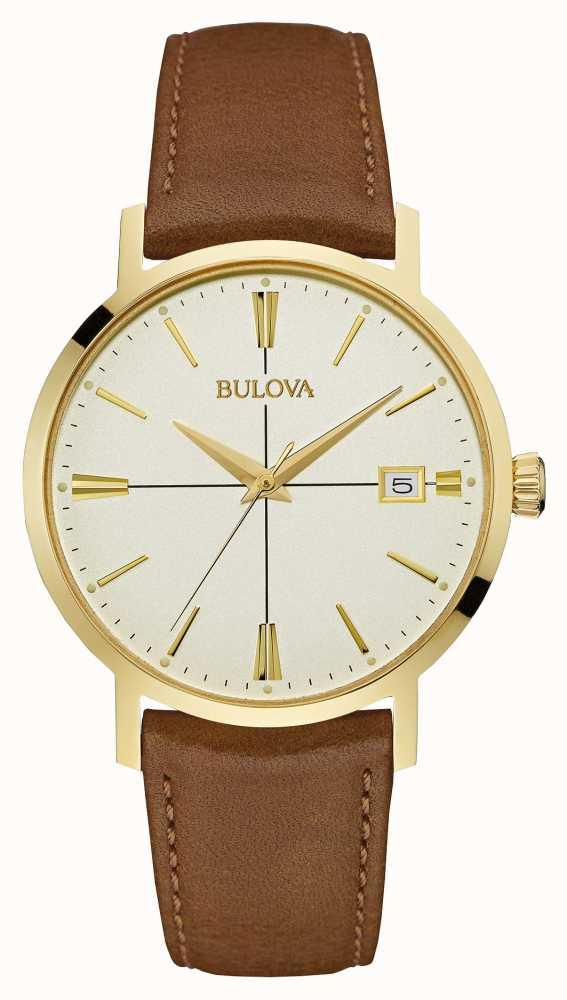 Bulova 97B151