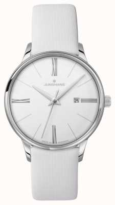 Junghans Meister Ladies Quartz 047/4569.00