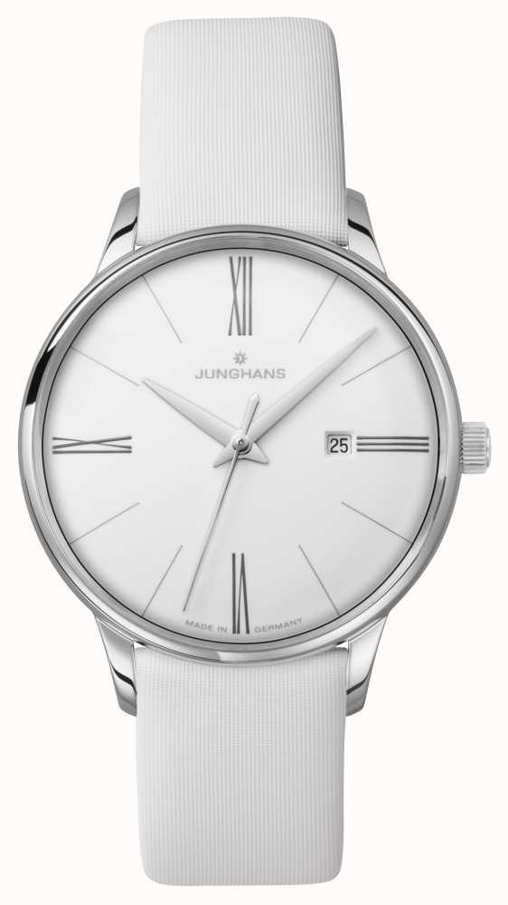 Junghans 047/4569.00