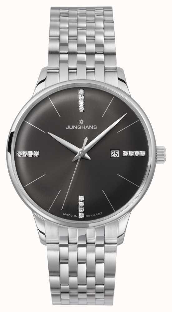 Junghans 047/4573.44