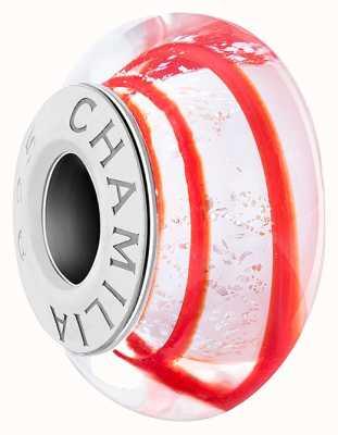 Chamilia Spun Sugar Charm 2110-1234