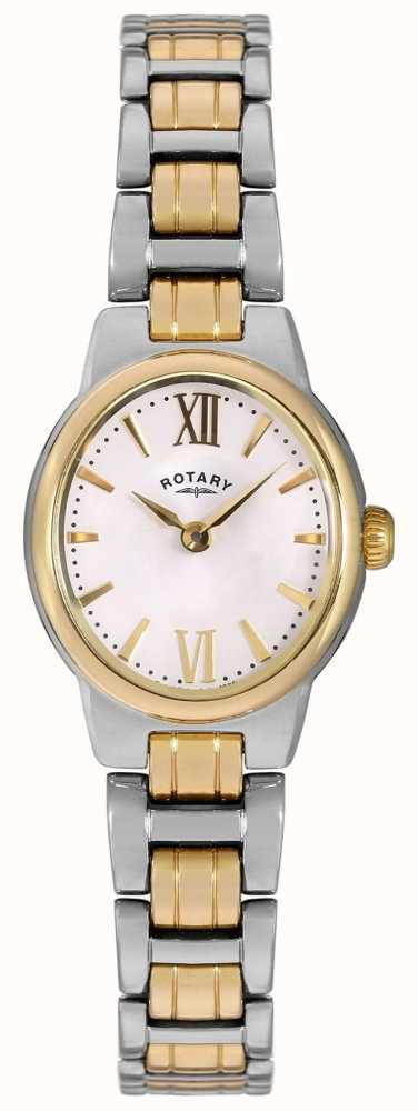 Rotary LB02747/01