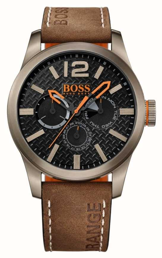 Hugo Boss Orange 1513240