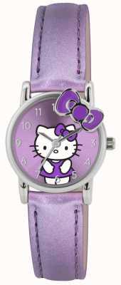 Hello Kitty Childrens HK009