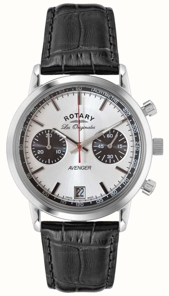 Rotary GS90130/06