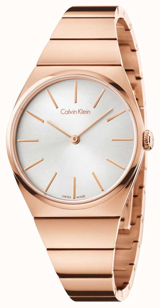 Calvin Klein K6C2X646