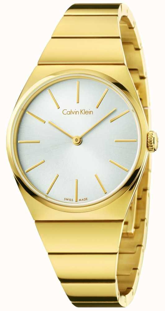 Calvin Klein K6C2X546