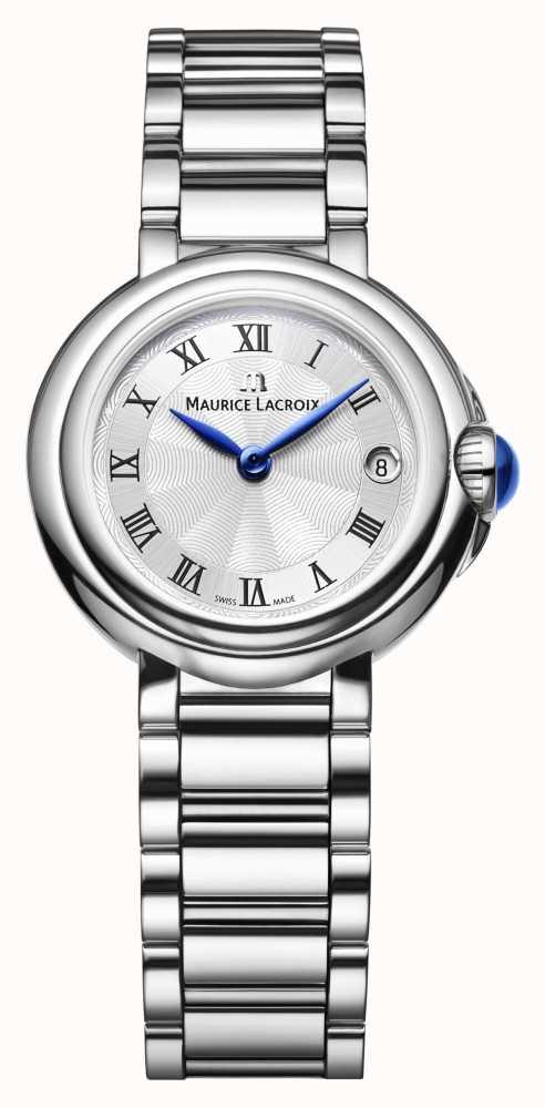 Maurice Lacroix FA1003-SS002-110-1