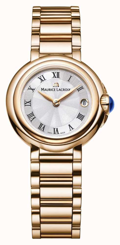Maurice Lacroix FA1003-PVP06-110-1