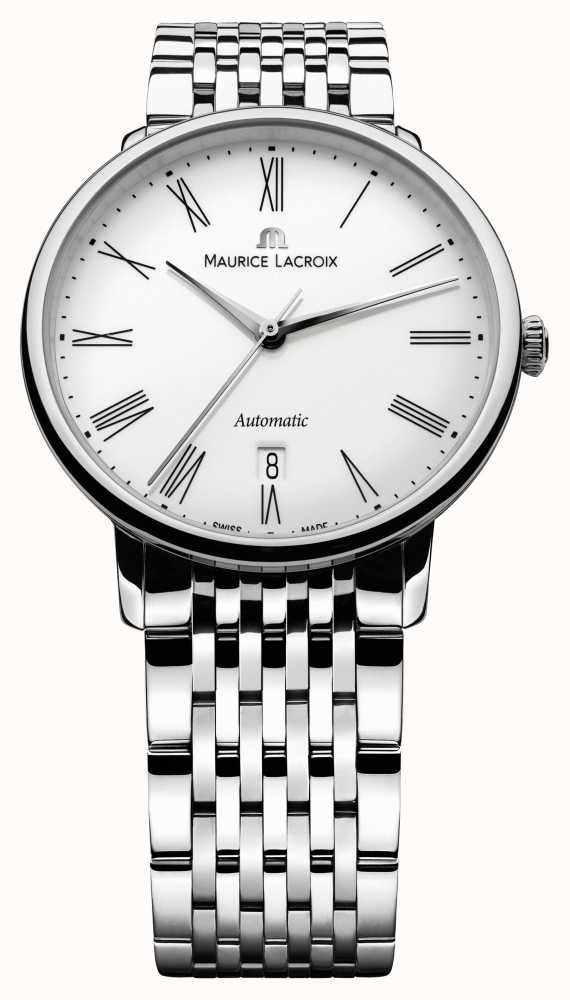 Maurice Lacroix LC6067-SS002-110-1