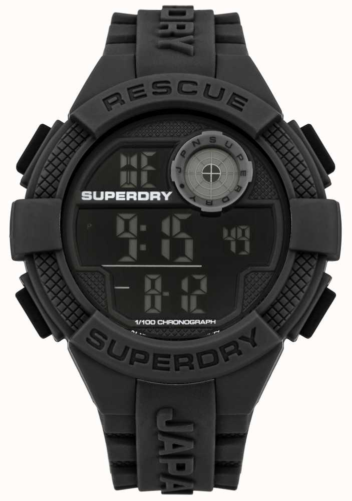 Superdry SYG193B