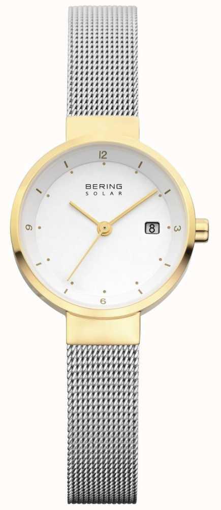 Bering 14426-010