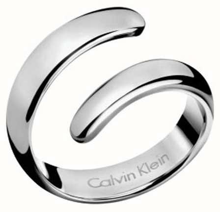 Calvin Klein Jewellery KJ2KMR000107