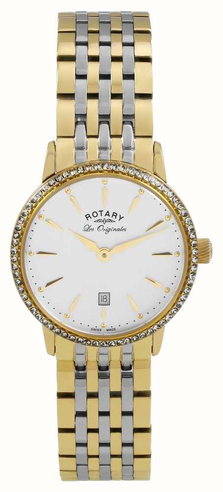 Rotary LB90056/01