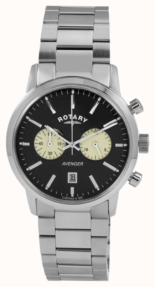 Rotary GB02730/04