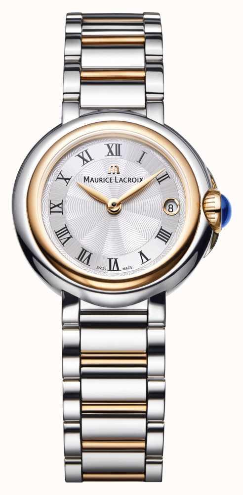 Maurice Lacroix FA1003-PVP13-110-1