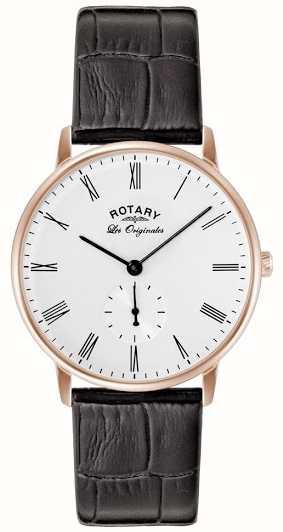 Rotary GS90053/01