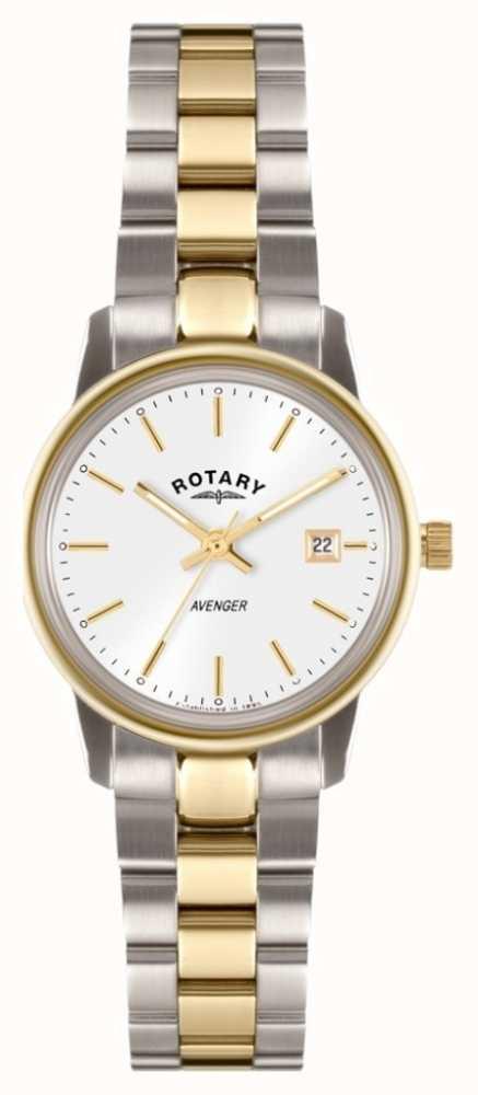 Rotary LB02736/02