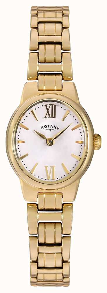 Rotary LB02748/01