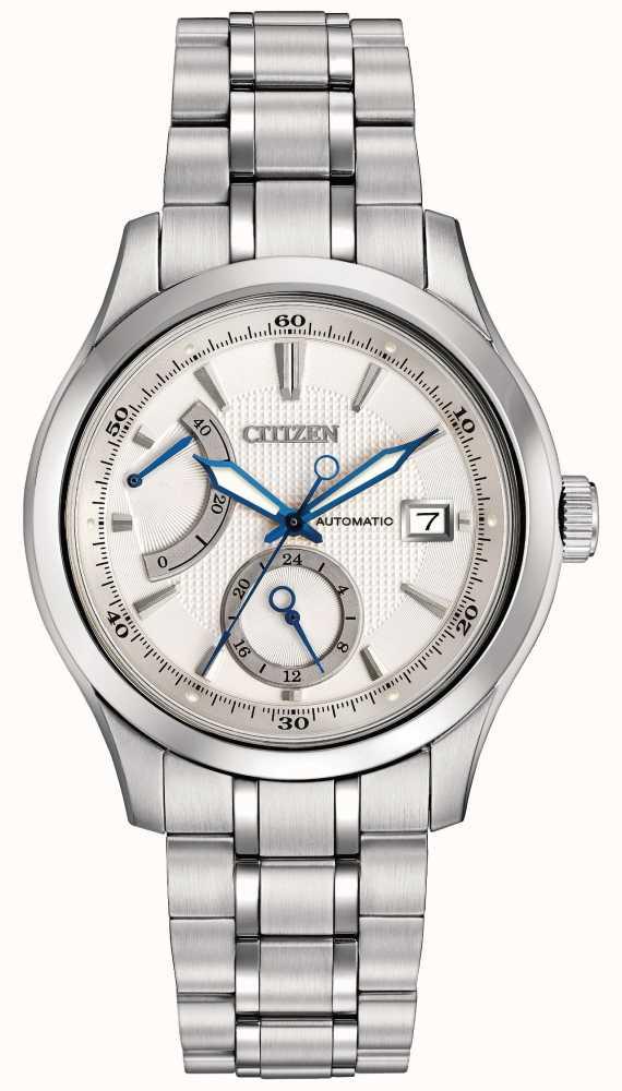 Citizen NB3010-52A