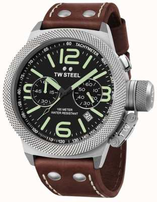 59dd8414dca TW Steel Watches - Official UK retailer - First Class Watches™