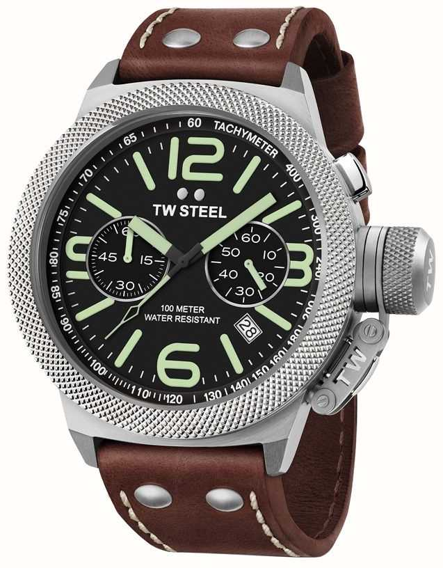 TW Steel CS24