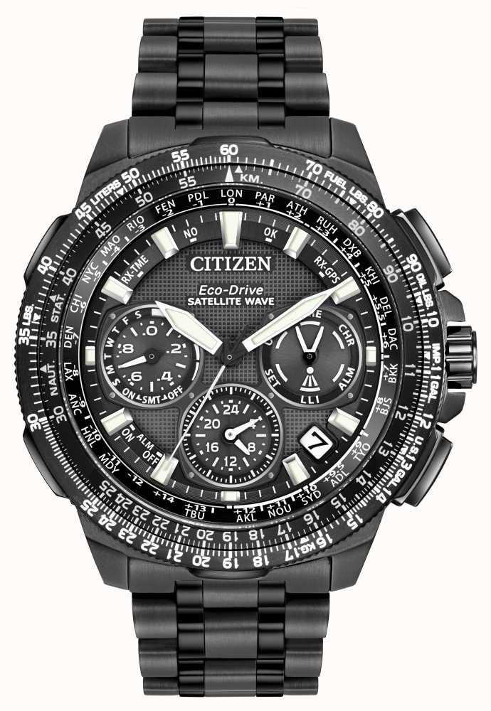 Citizen CC9025-85E