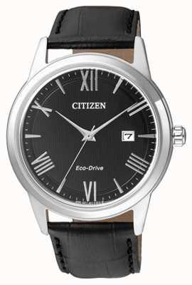 Citizen Eco-Drive Men's Sports Watch AW1231-07E