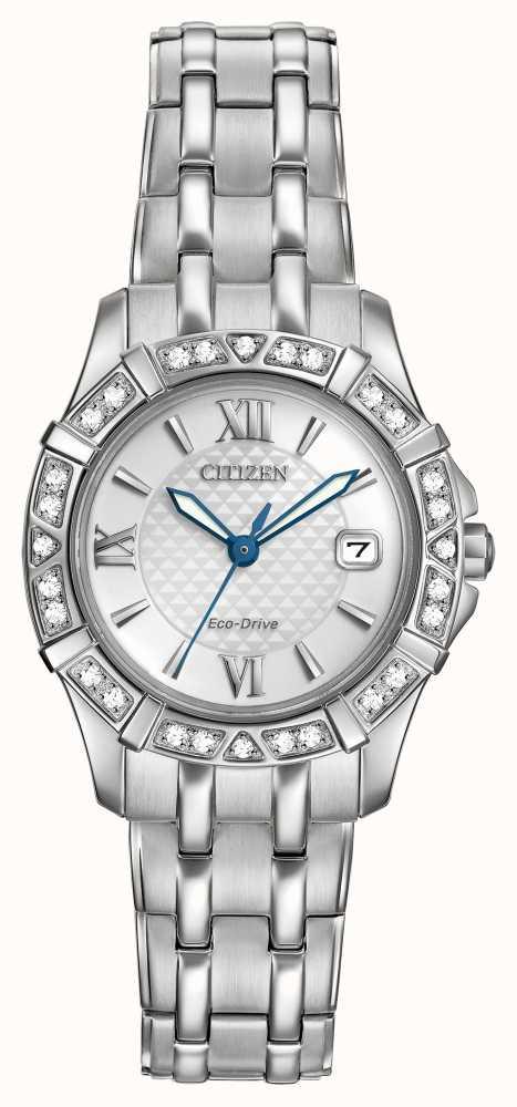 Citizen EW2360-51A