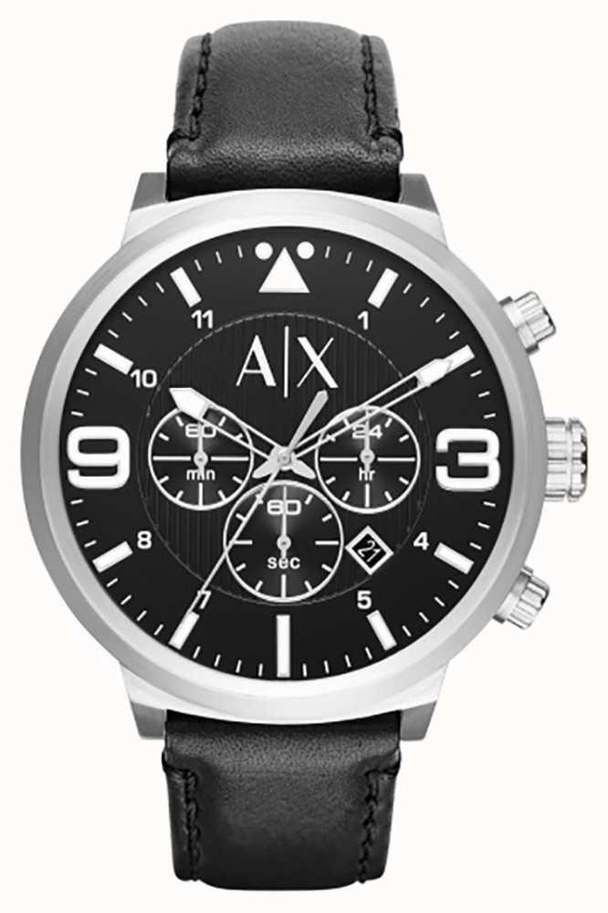 Armani Exchange AX1371