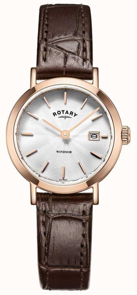Rotary LS05304/02