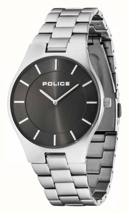Police 14640MS/61M