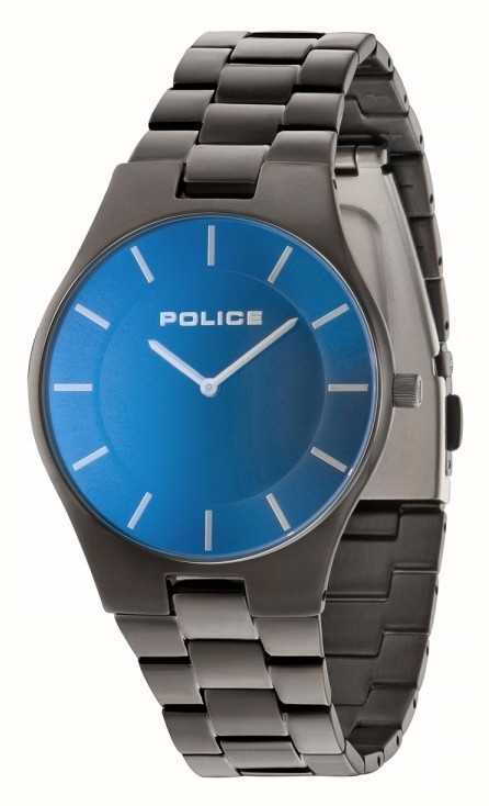 Police 14640MSU/70M