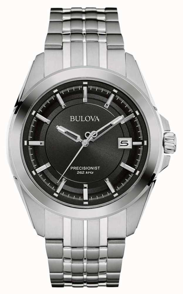 Bulova 96B252
