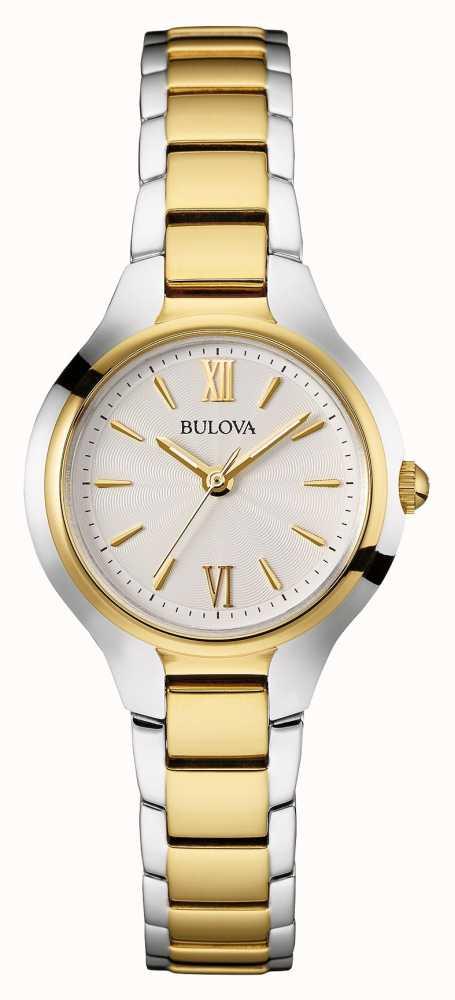 Bulova 98L217