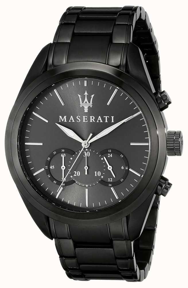 Maserati R8873612002