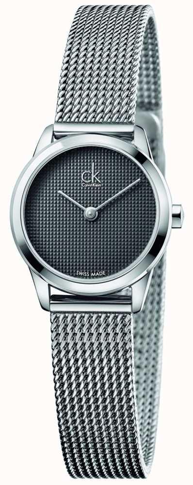 Calvin Klein K3M2312X