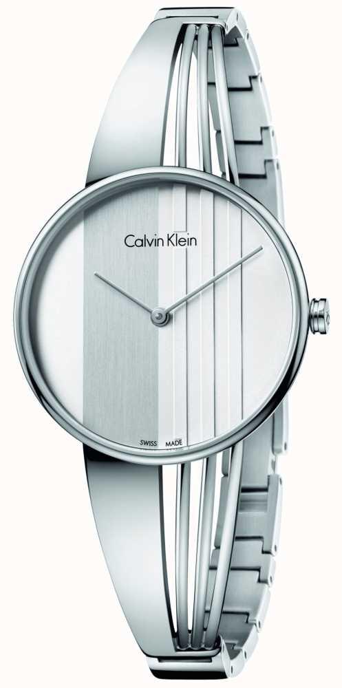 Calvin Klein K6S2N116